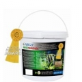 ARGO Substrate 10l