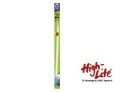 Swietlowka Day high lite