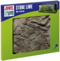 Stone Lime 60x55 cm